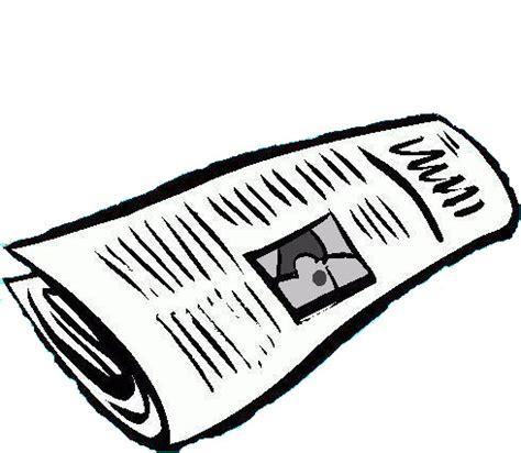 Homework writing machine buy online india