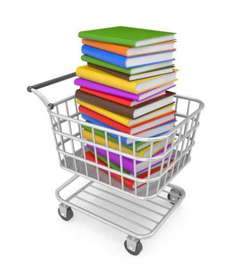 Statistics Homework Help India - buywritewritingessayorg